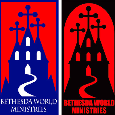 Anthony m grimaldi bethesda world ministries
