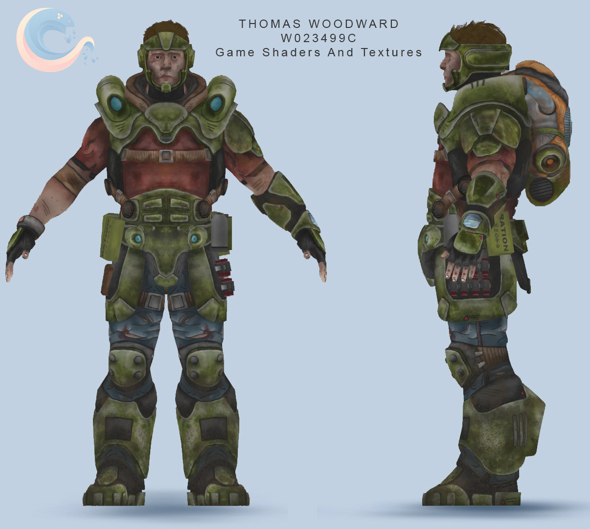 Thomas woodward final character board1