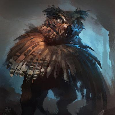 Raph lomotan wereowlb