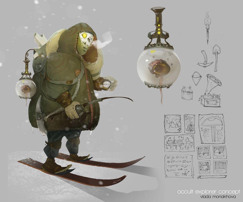 Vlada monakhova tumblr nnsrggsly51qm72y9o1 1280