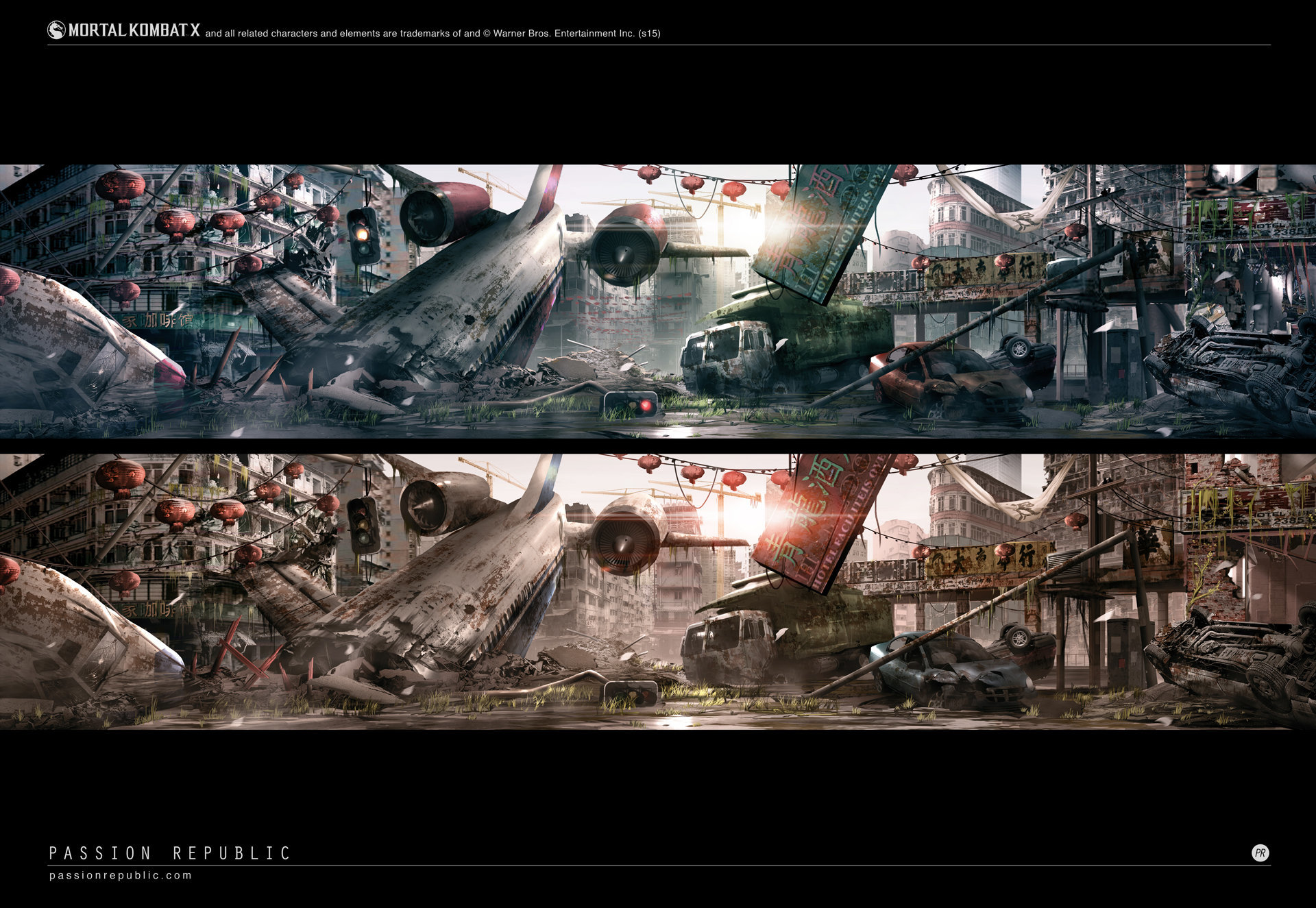 Johnson ting passion republic mkx layout final landscape level01