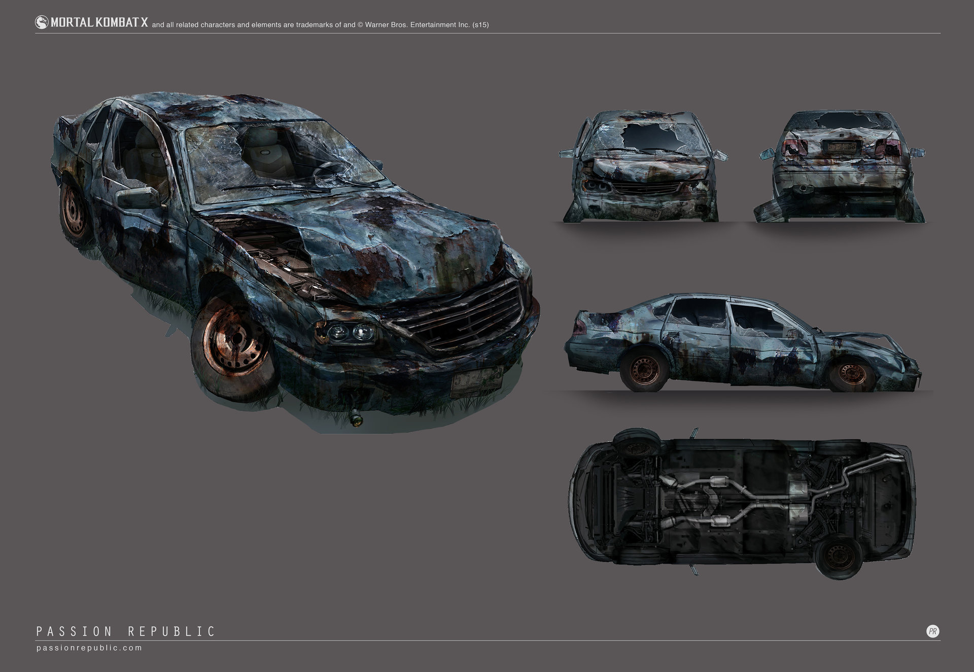 Johnson ting mkx layout final landcape car02