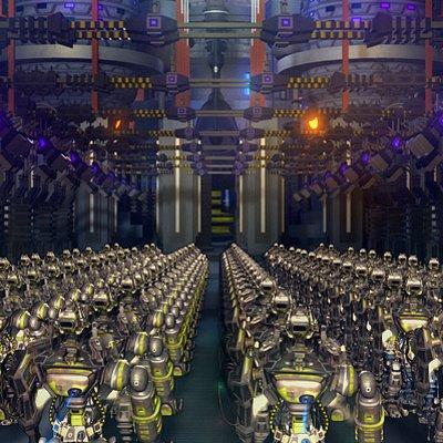 Marc mons robots0001