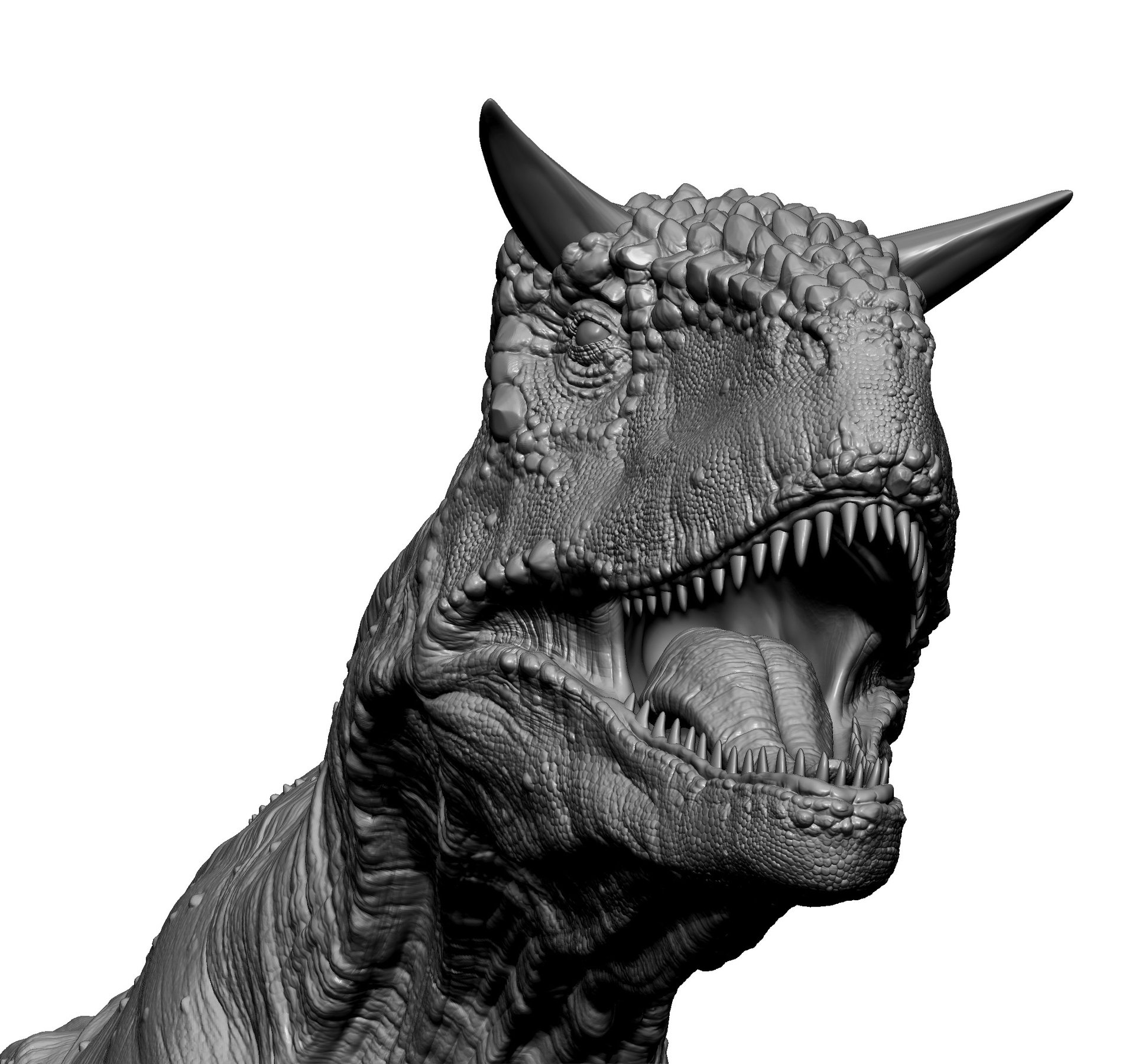 Jesse sandifer carnotaurus1