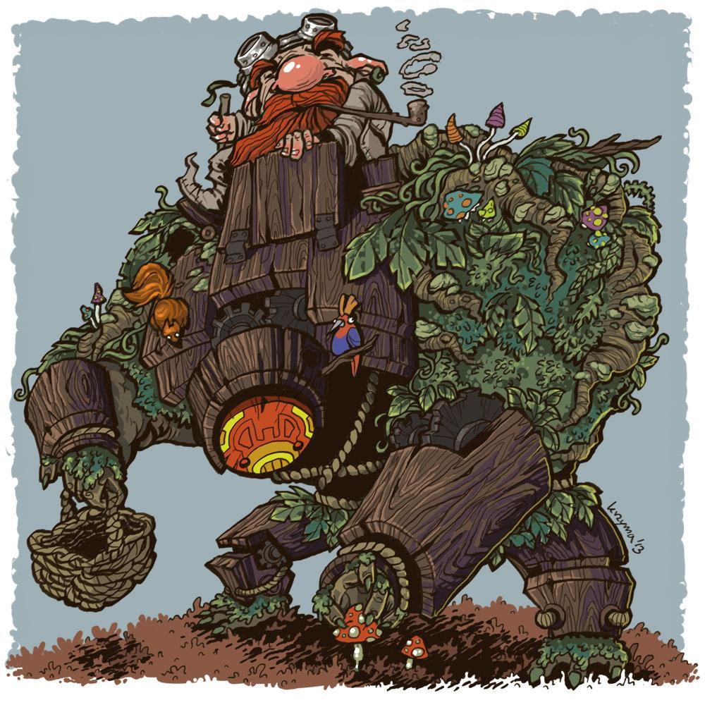 https://cdna.artstation.com/p/assets/images/images/000/732/660/large/krzysztof-maziarz-mushroom-seeker.jpg?1431764095