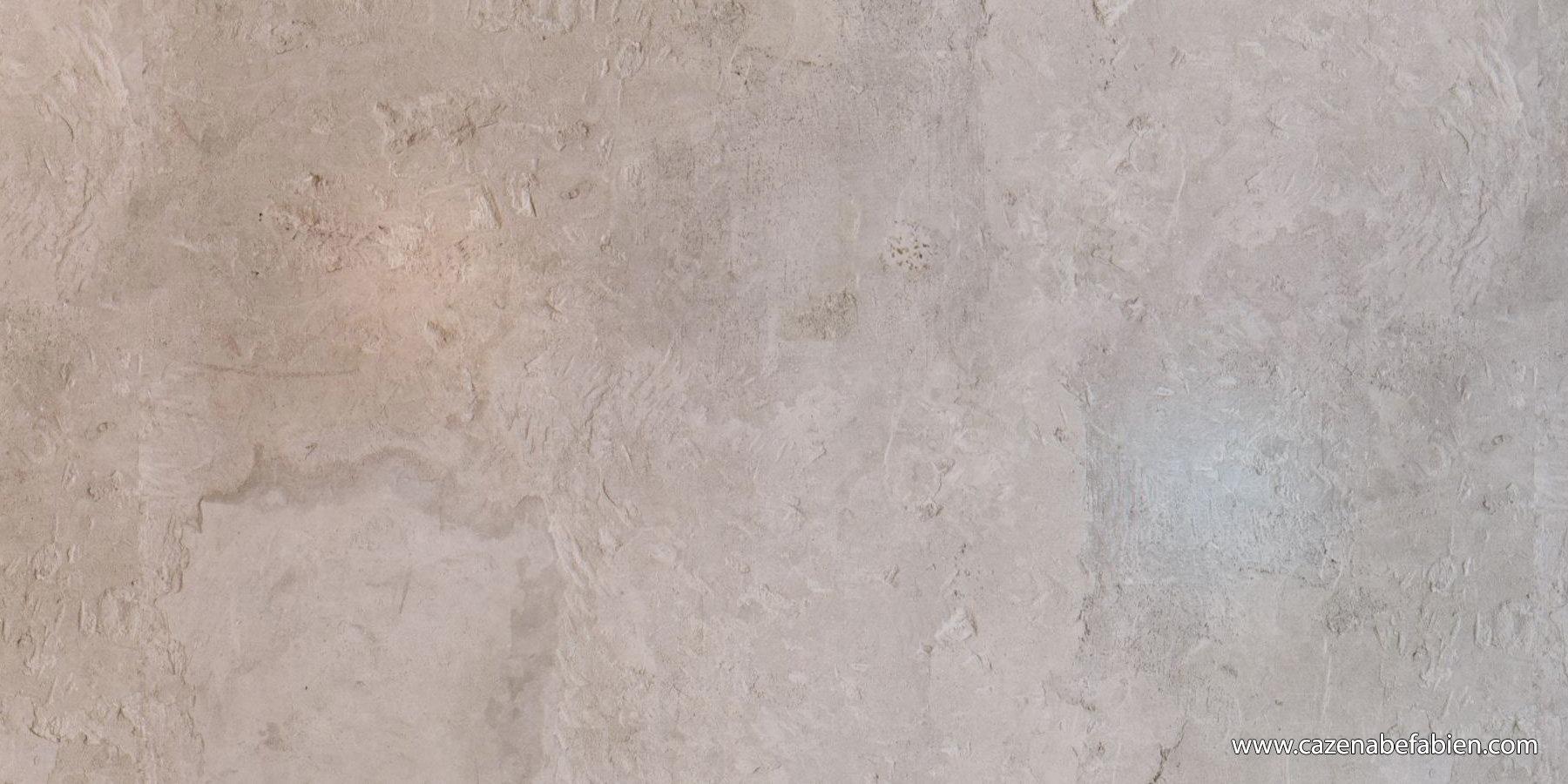 Fabien cazenabe marble b 01