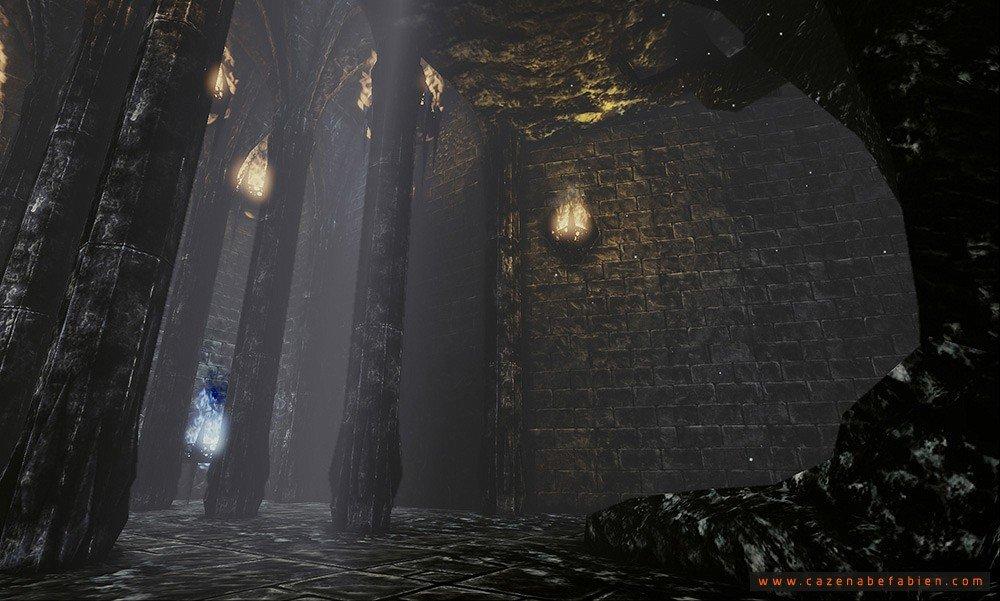 Fabien cazenabe h s11 caverne 05