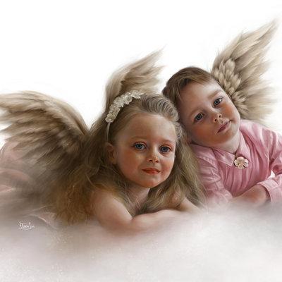 Elena sai angels994