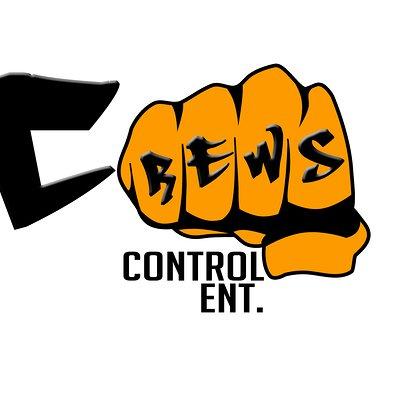 Marcus patten crew logo 3