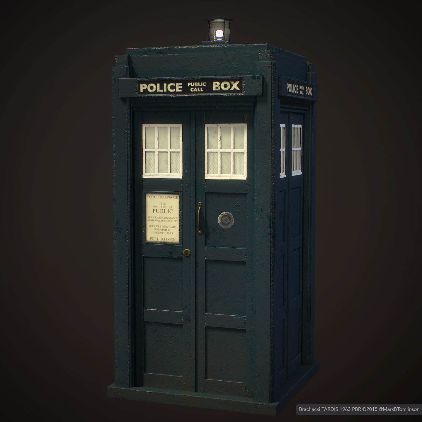 Mark b tomlinson brachacki tardis 0003 layer comp 4