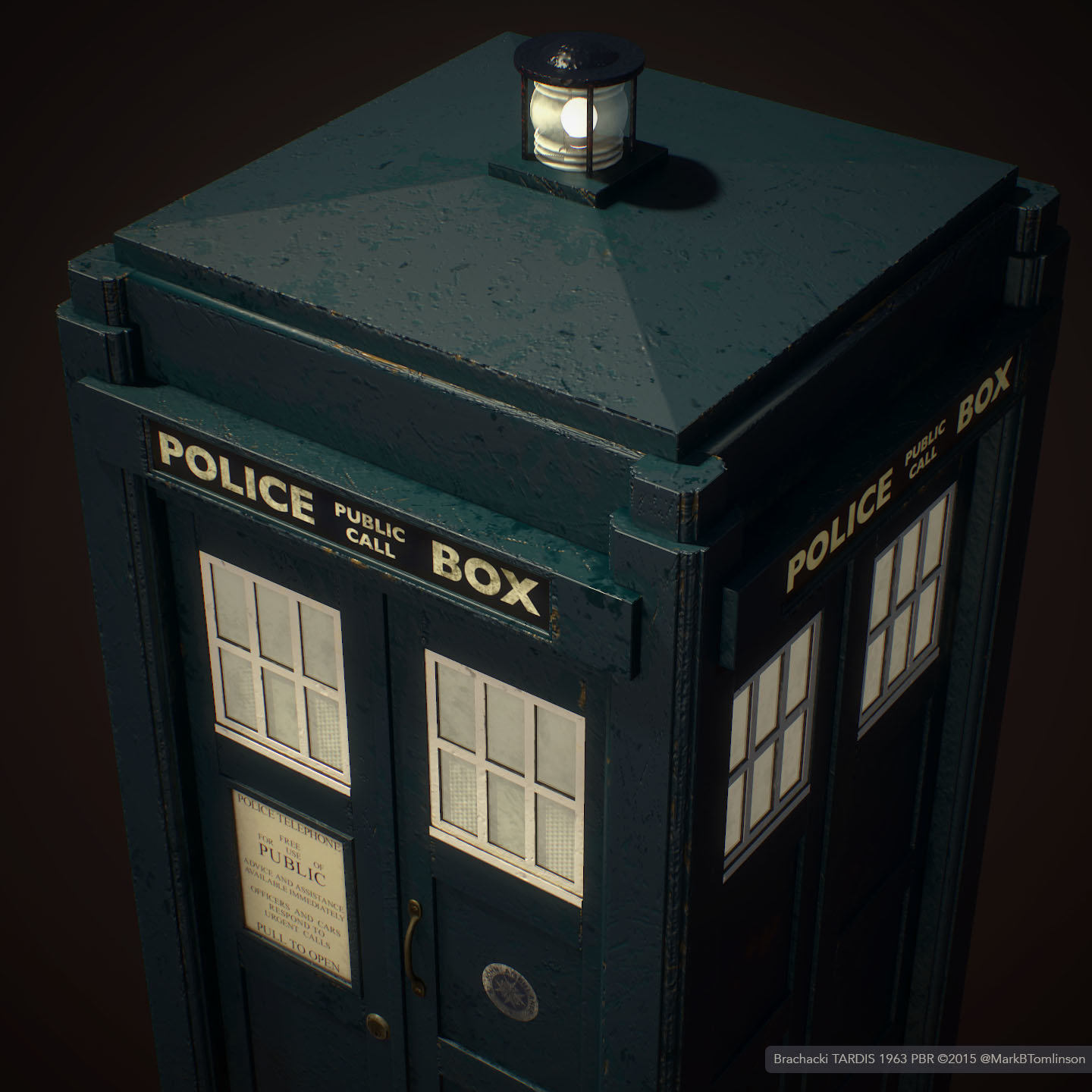 Mark b tomlinson brachacki tardis 0006 layer comp 7