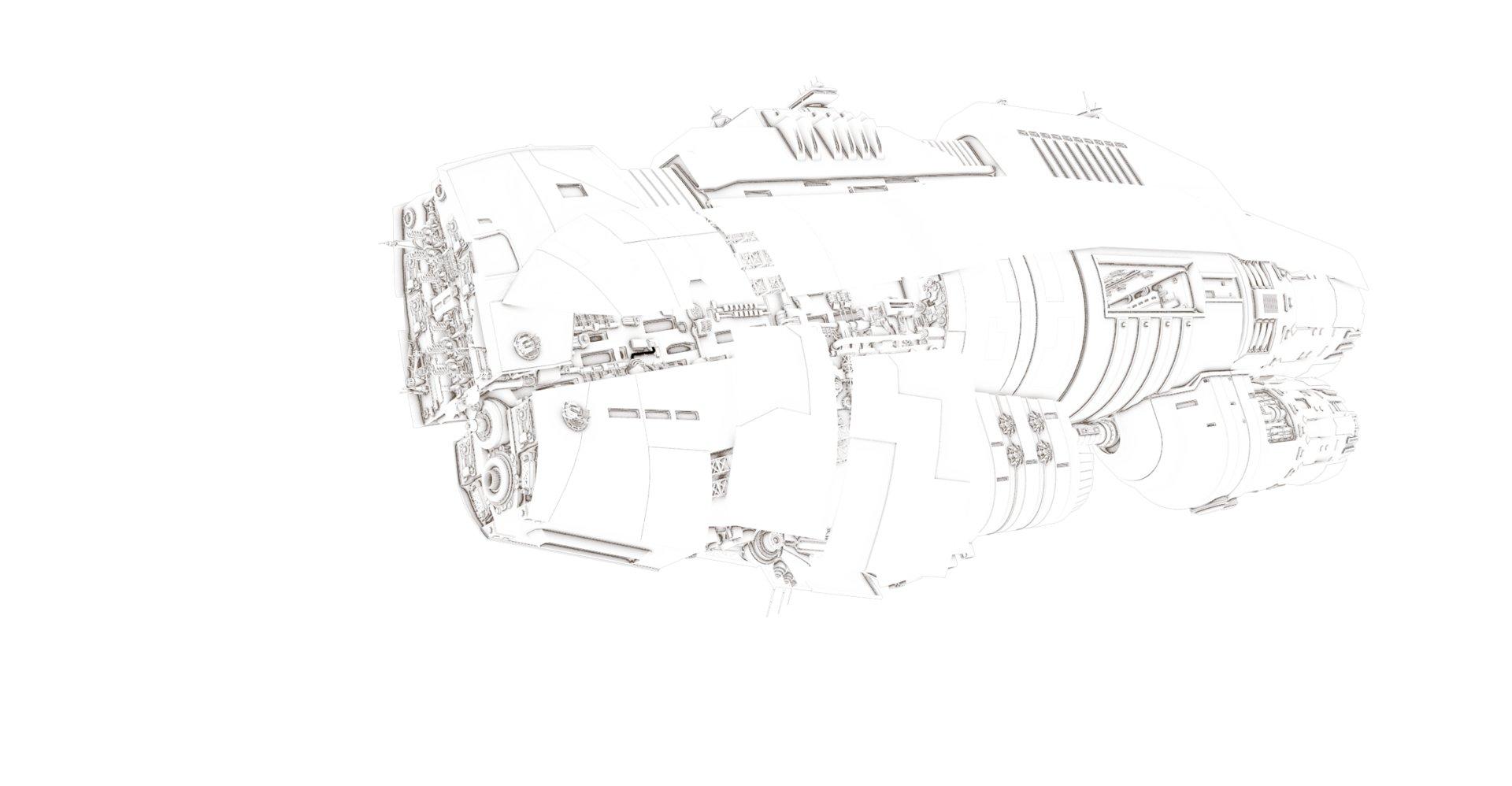 Tamas gyerman ship dirt0056