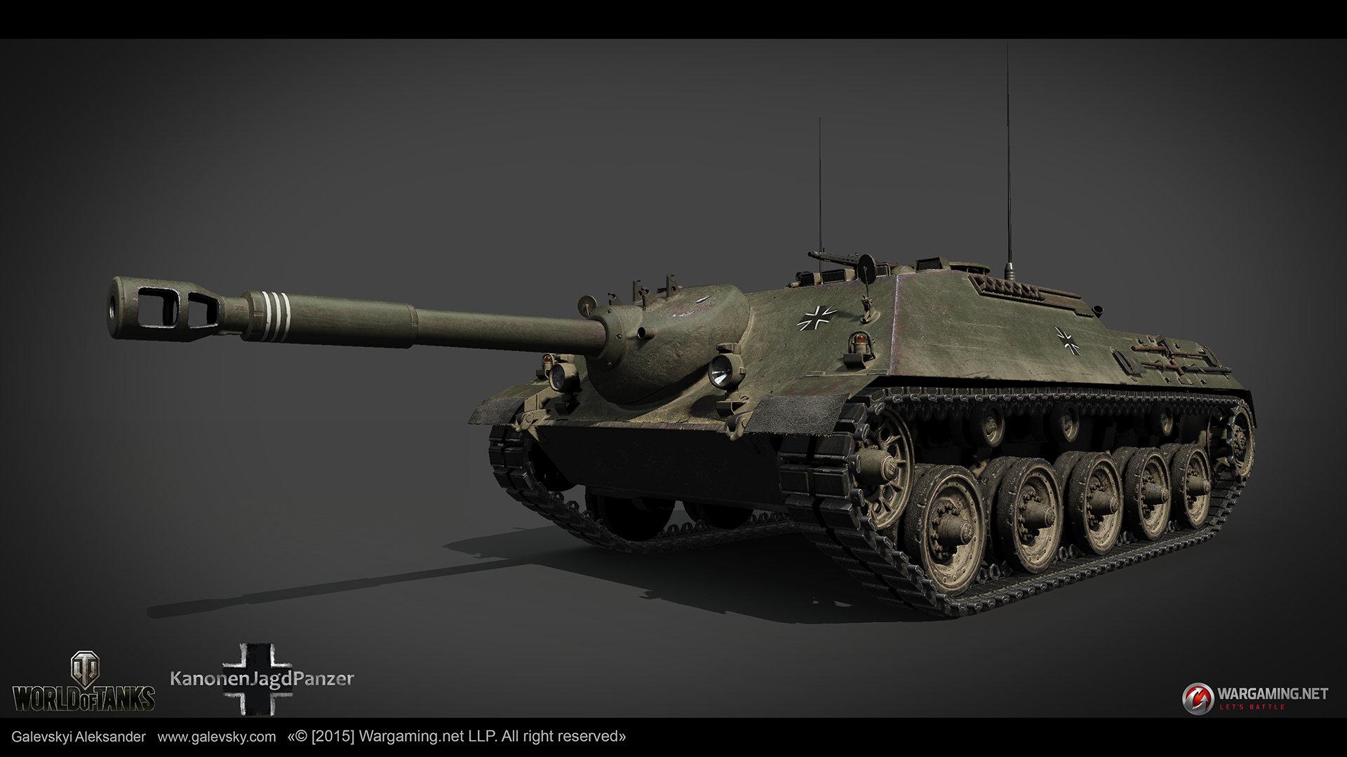Aleksander galevskyi kanonenjagdpanzer fin small 06