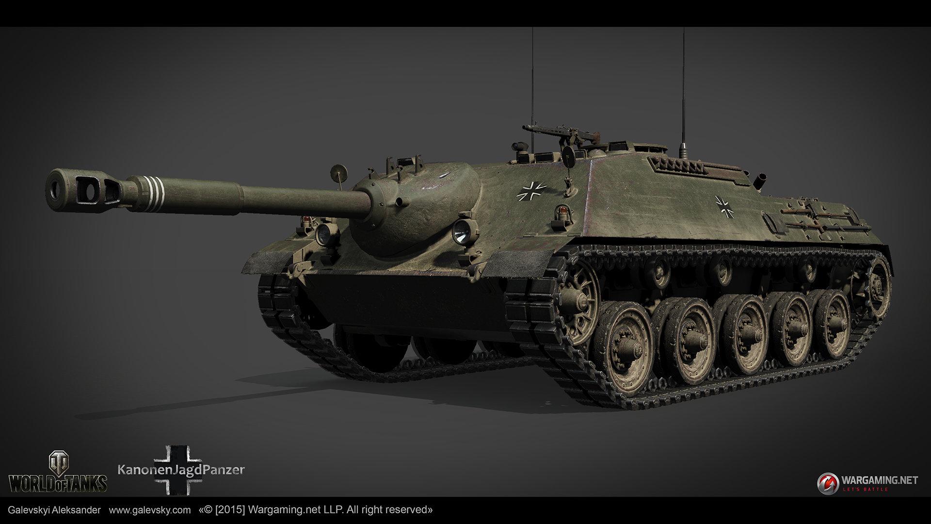 Aleksander galevskyi kanonenjagdpanzer fin small 09