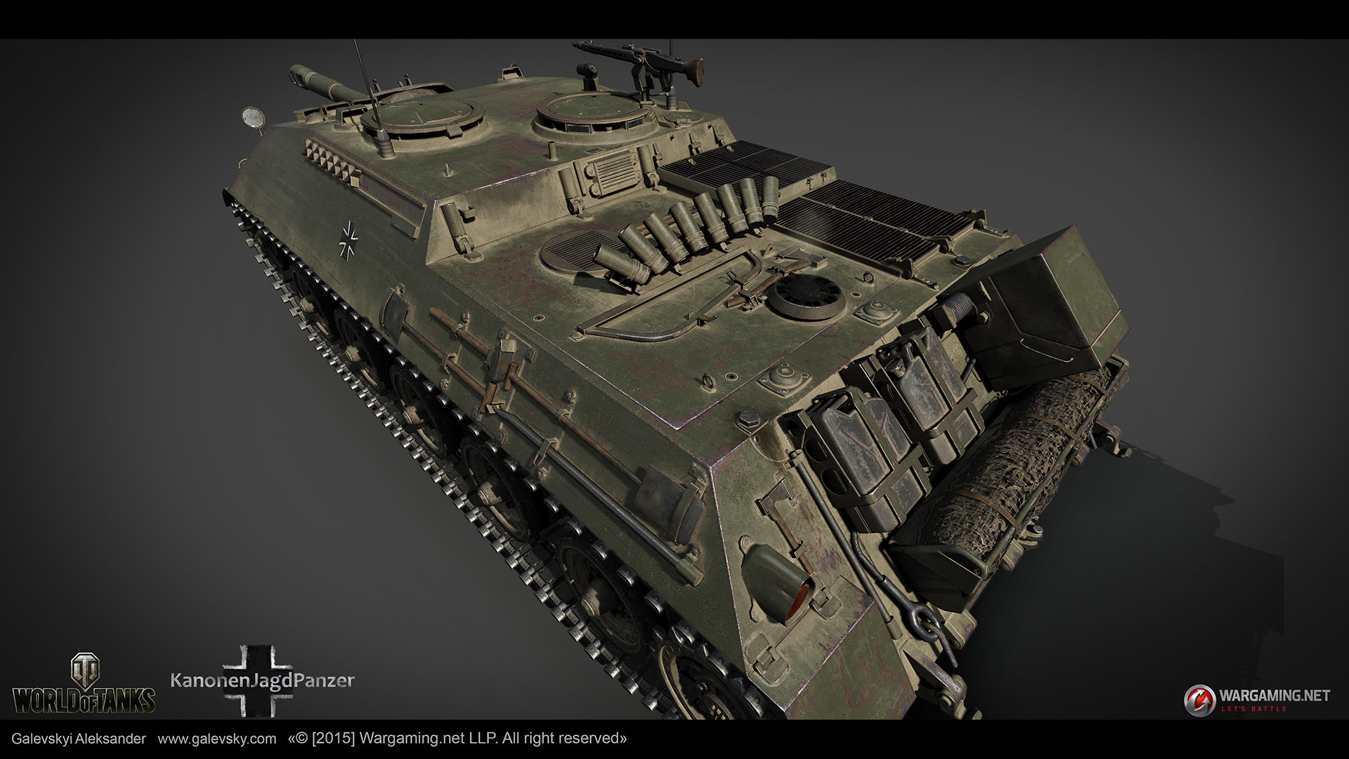 Aleksander galevskyi kanonenjagdpanzer fin small 04