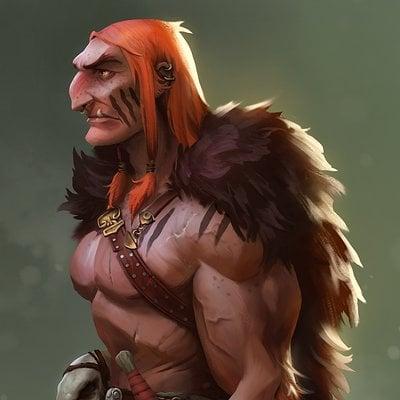 Magnus noren zartoc