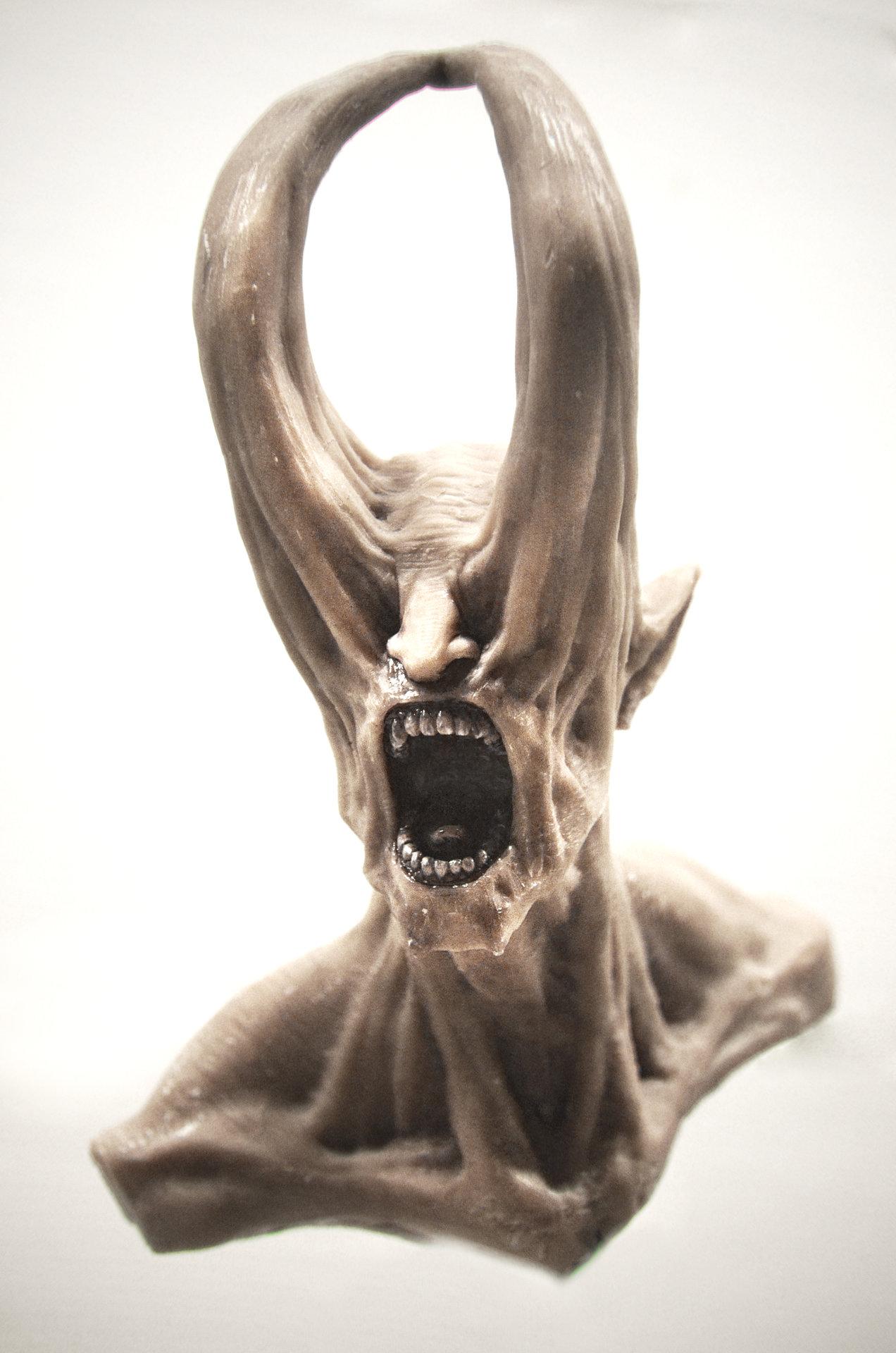 Jarold sng sculpt 01