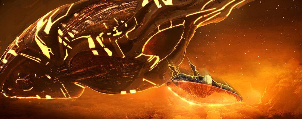 Vnmribaya geronimo ribaya blindado de soporte 008