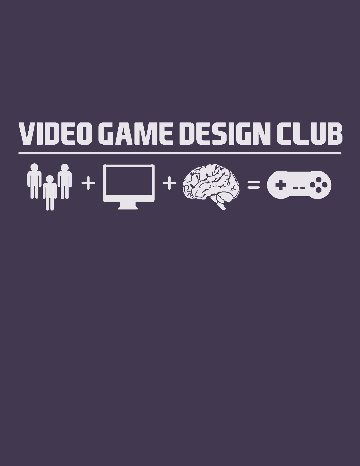 Shirt design video - Shirt Design Video 0