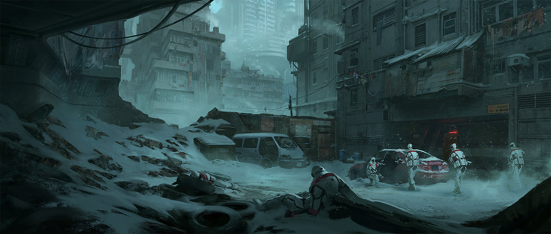 Klaus pillon bunkerinfiltration rtk final 02