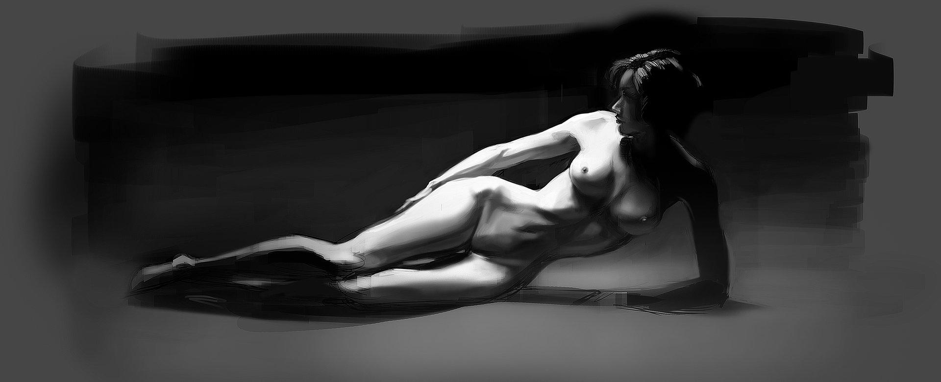 Alexandra reeves figurepracticeday1