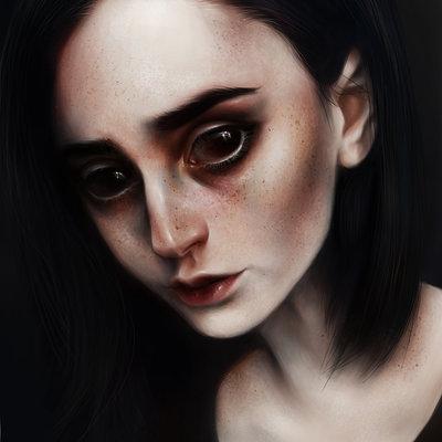 Elena sai 9