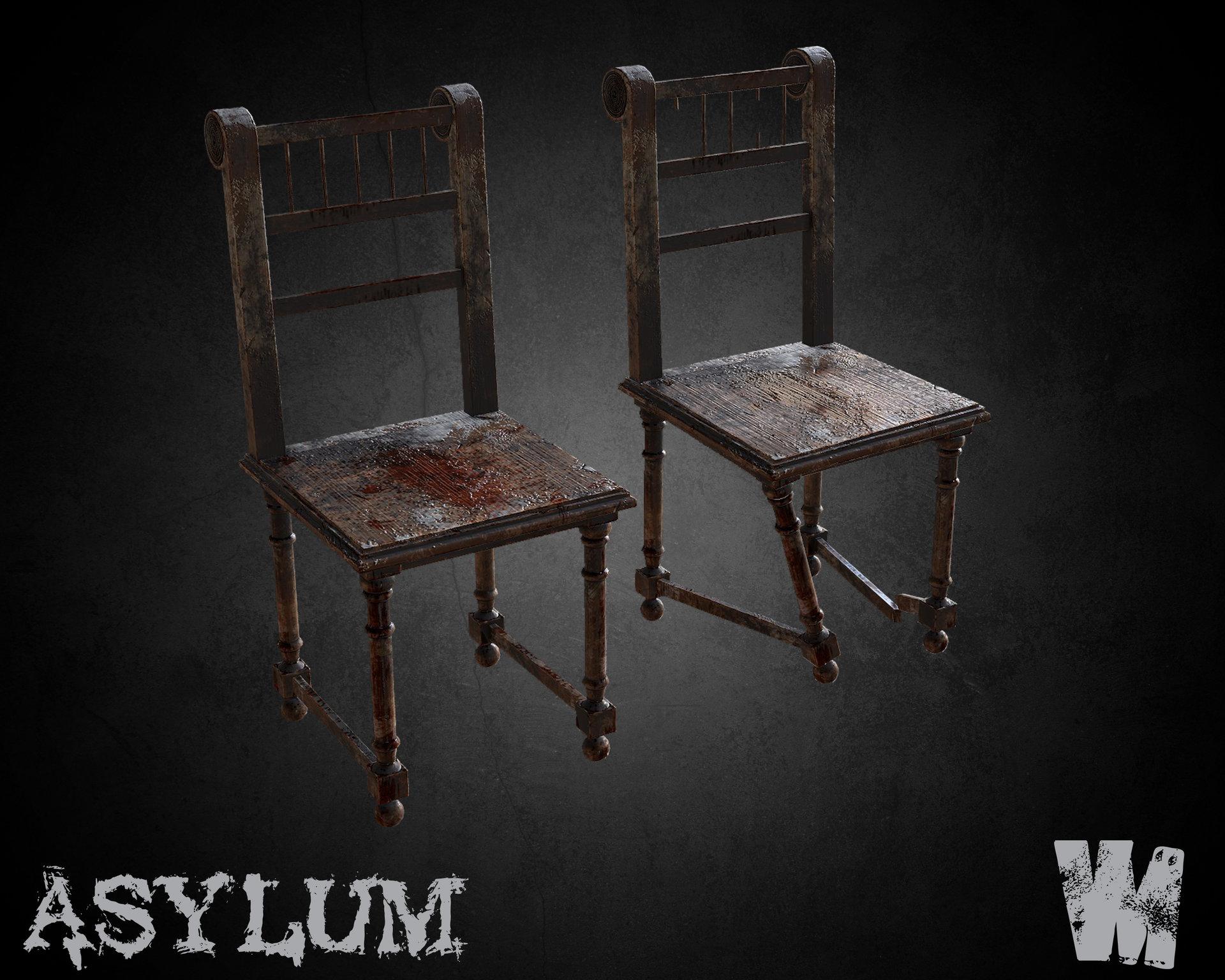 Vincent monfette chair3