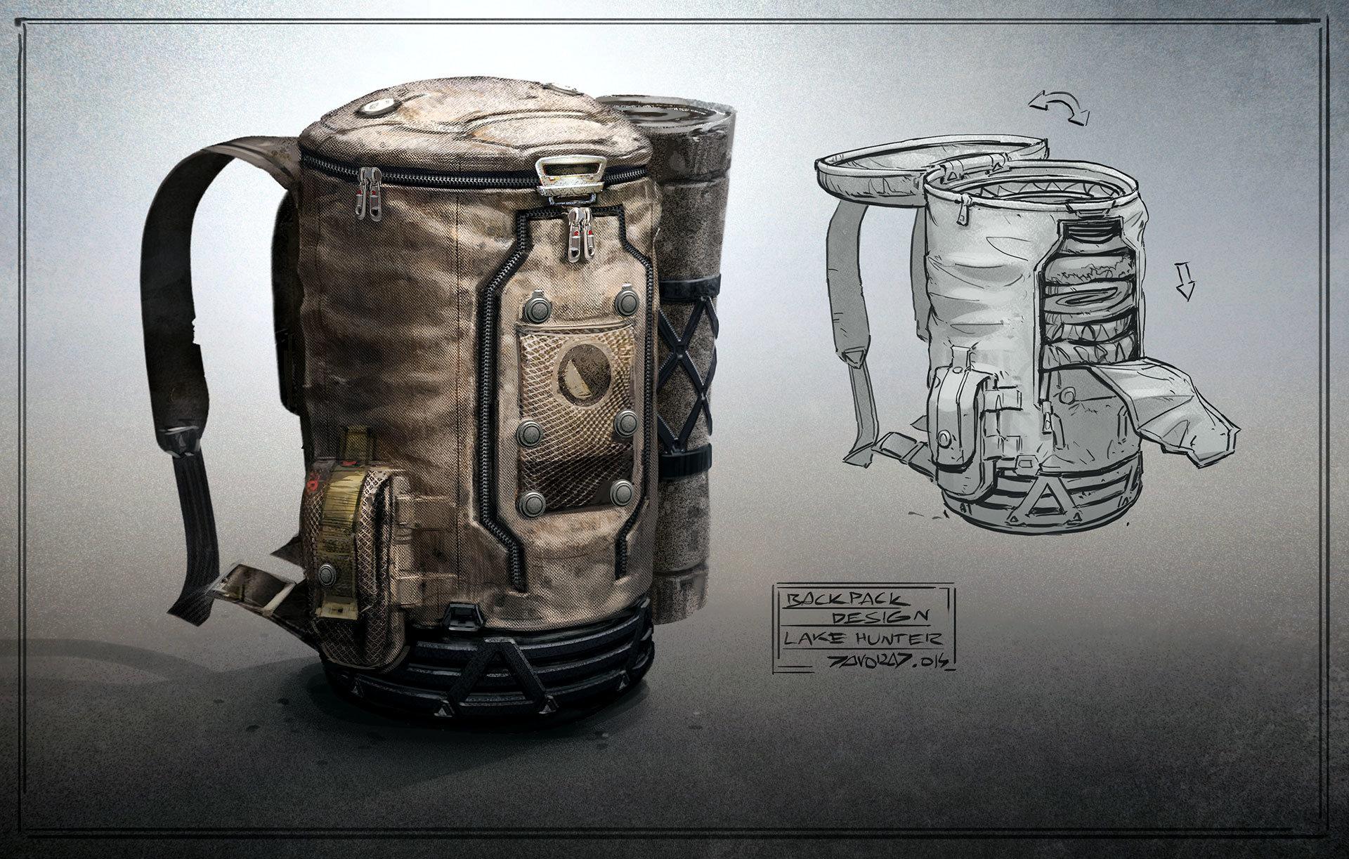 Jakub javora tova batoh design 03