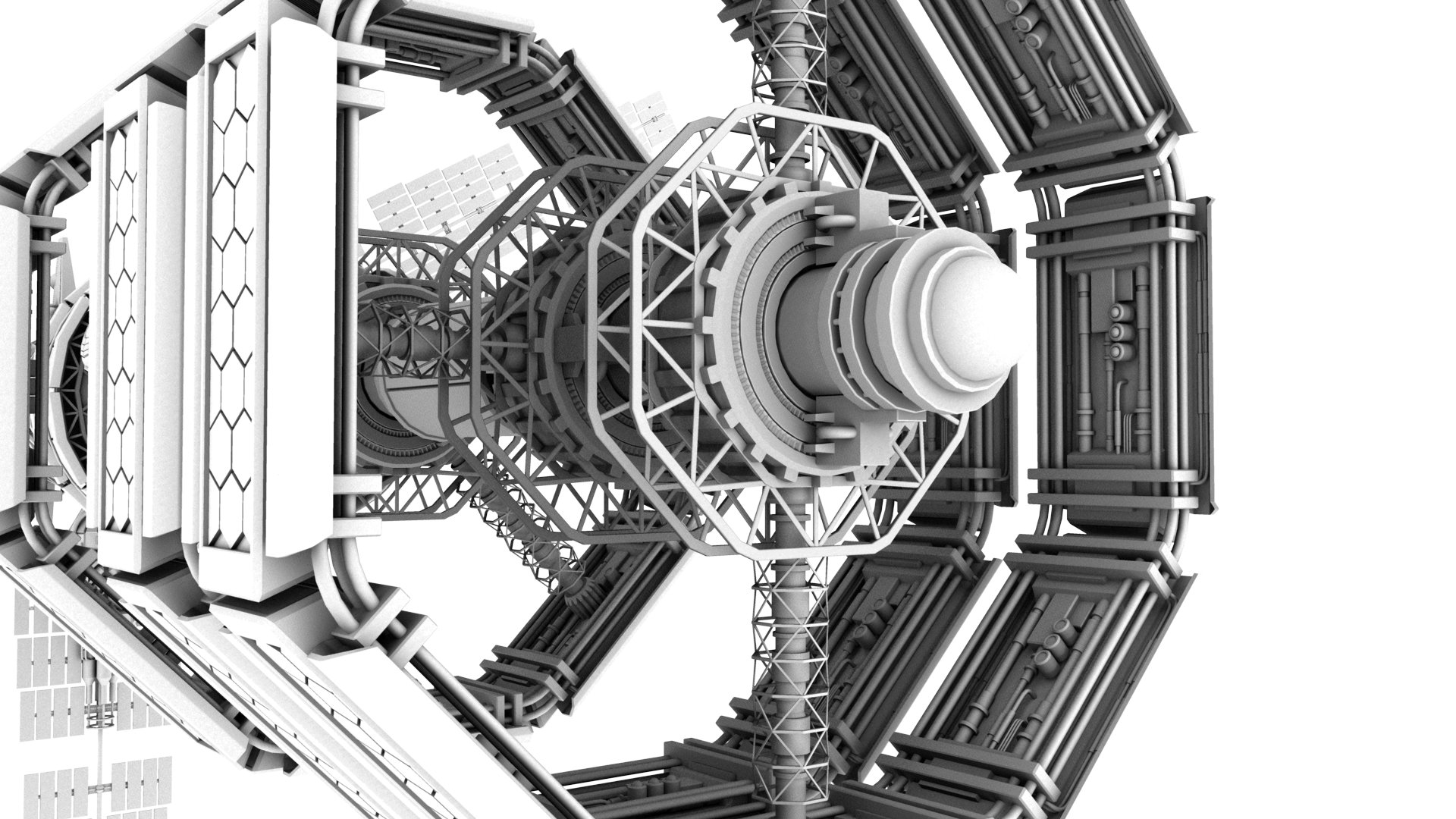 nasa orbital mechanics - HD1920×1080