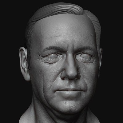 Vincent menier kevinspacey progress 26