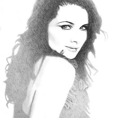 K fairbanks rachelweisz by k fairbanks