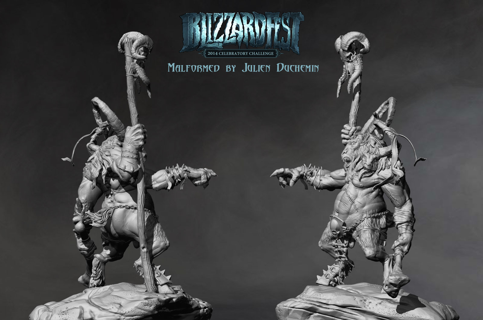 Julien duchemin sculpt02