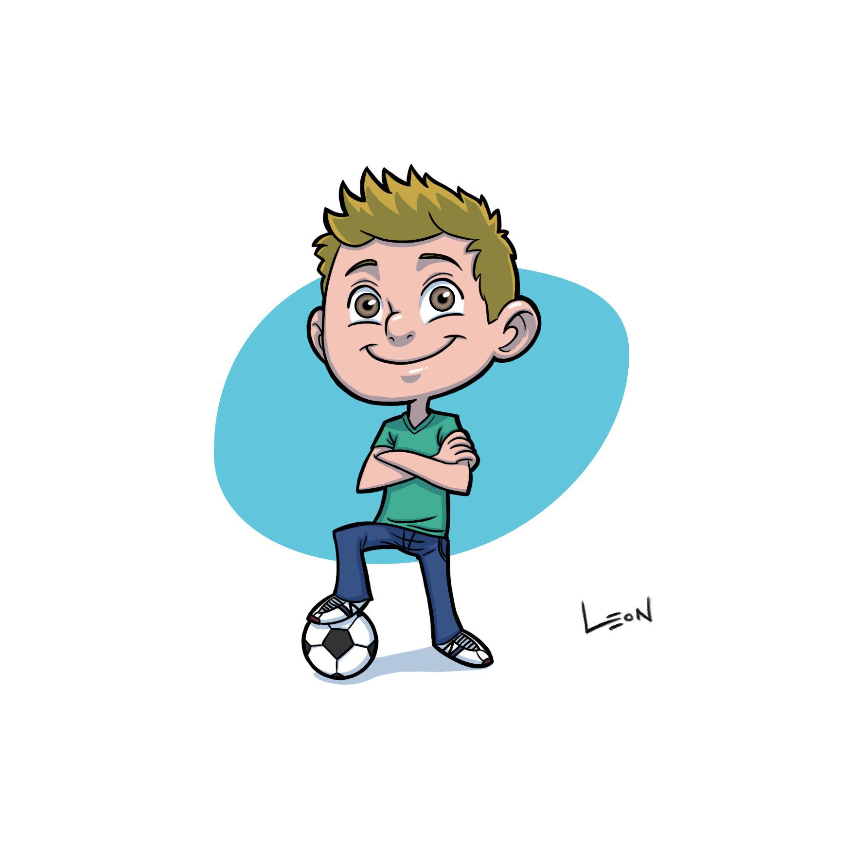 Leon bolwerk radboud 01