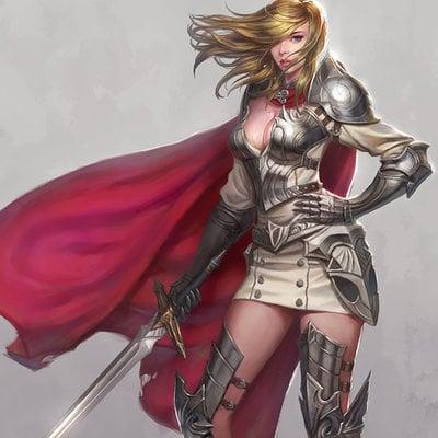 knight27 2 edit s