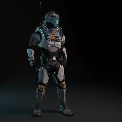 Boy sichterman armorfront2k