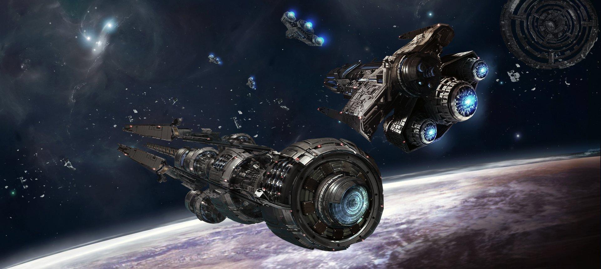andrii-shafetov-terran-the-orbit.jpg?143