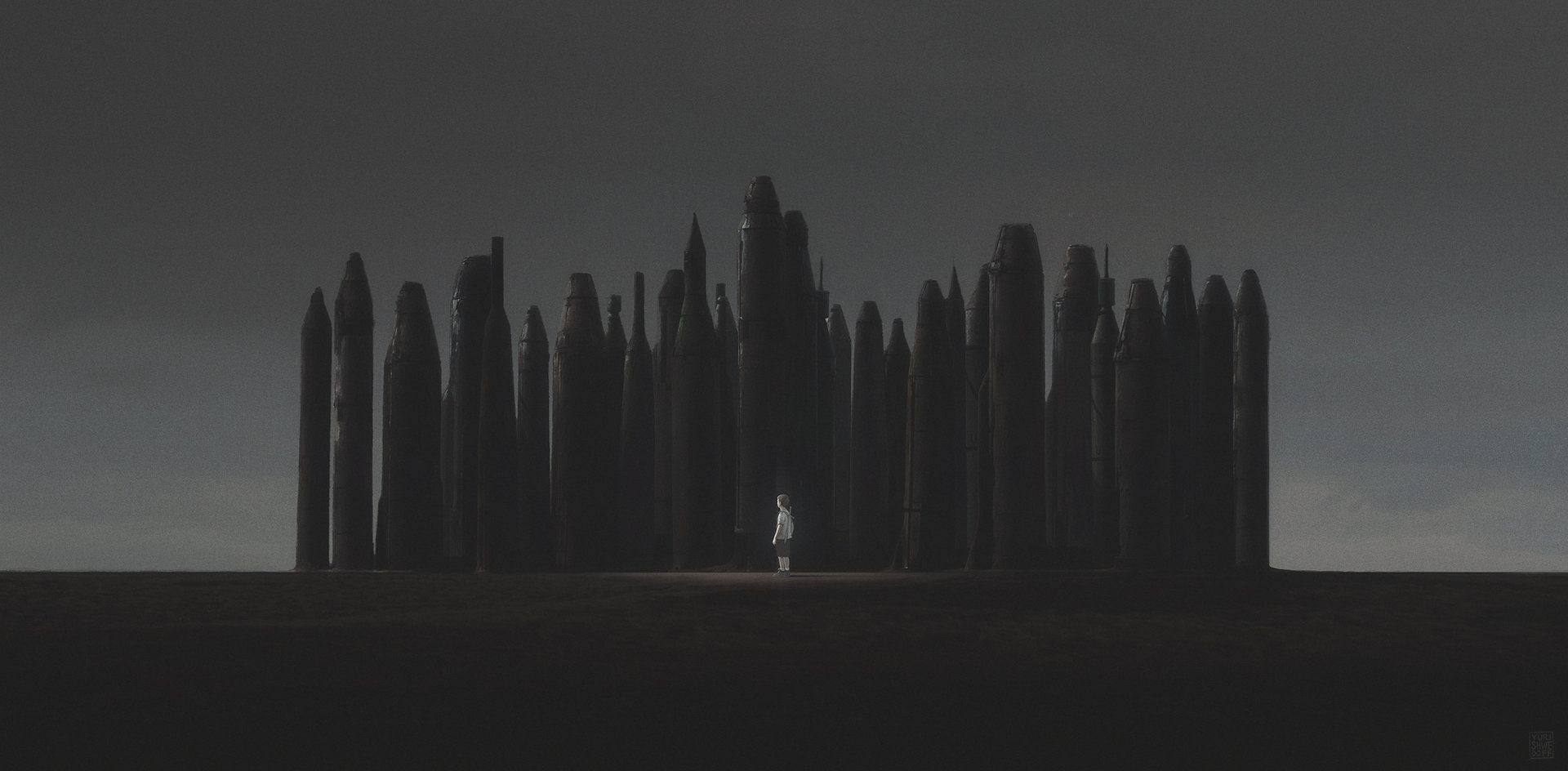 [Reflexion] Les oeuvres qui vous inspirent - Page 2 Yuri-shwedoff-idolsinternet3
