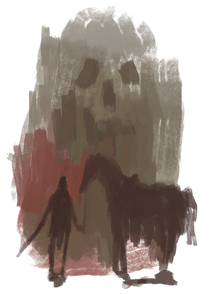 Alexandre chaudret dcorpse 13b