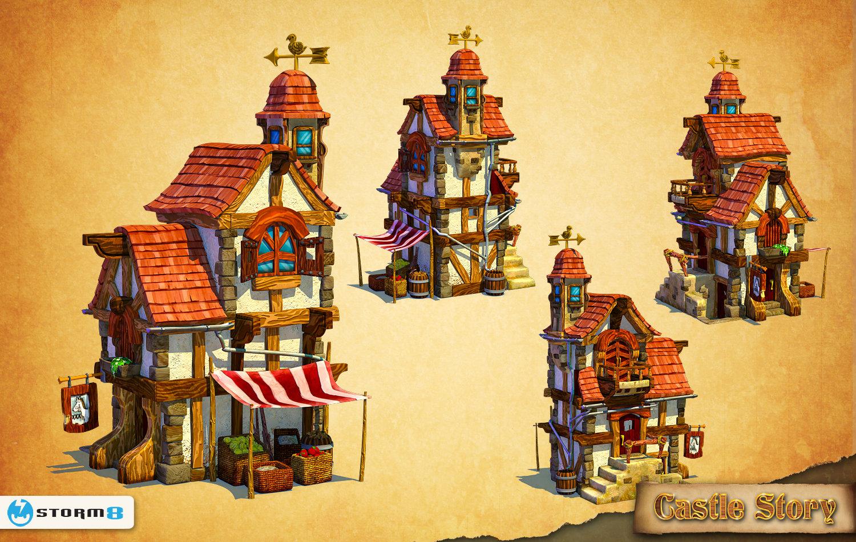 Craig kitzmann castlestory charactersheet 11