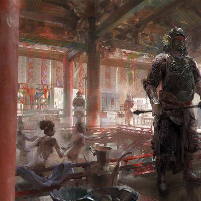 Shuai zhang jiang17