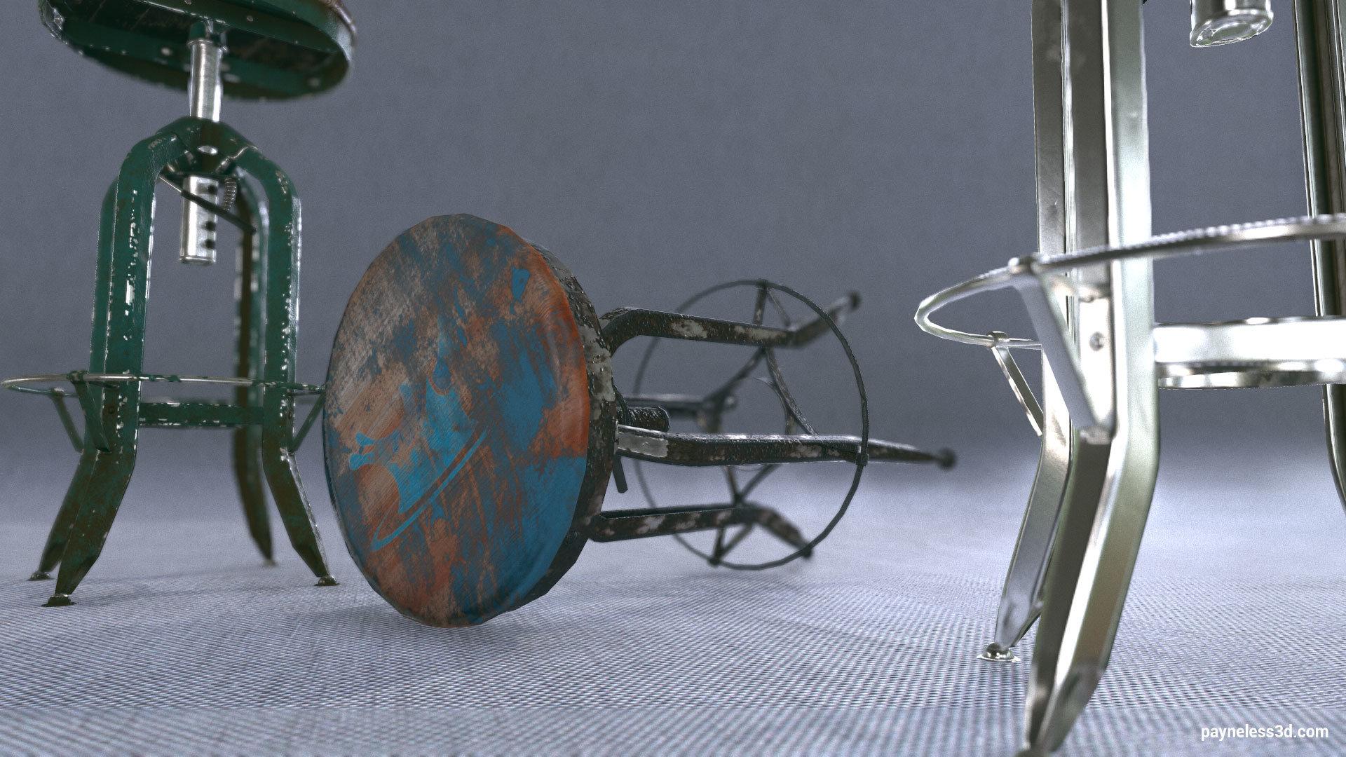Amy payne bar stool 03