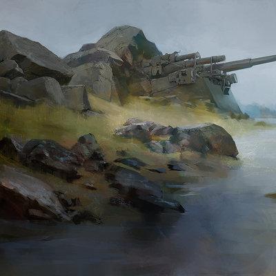 Alexander forssberg beachcannon final1