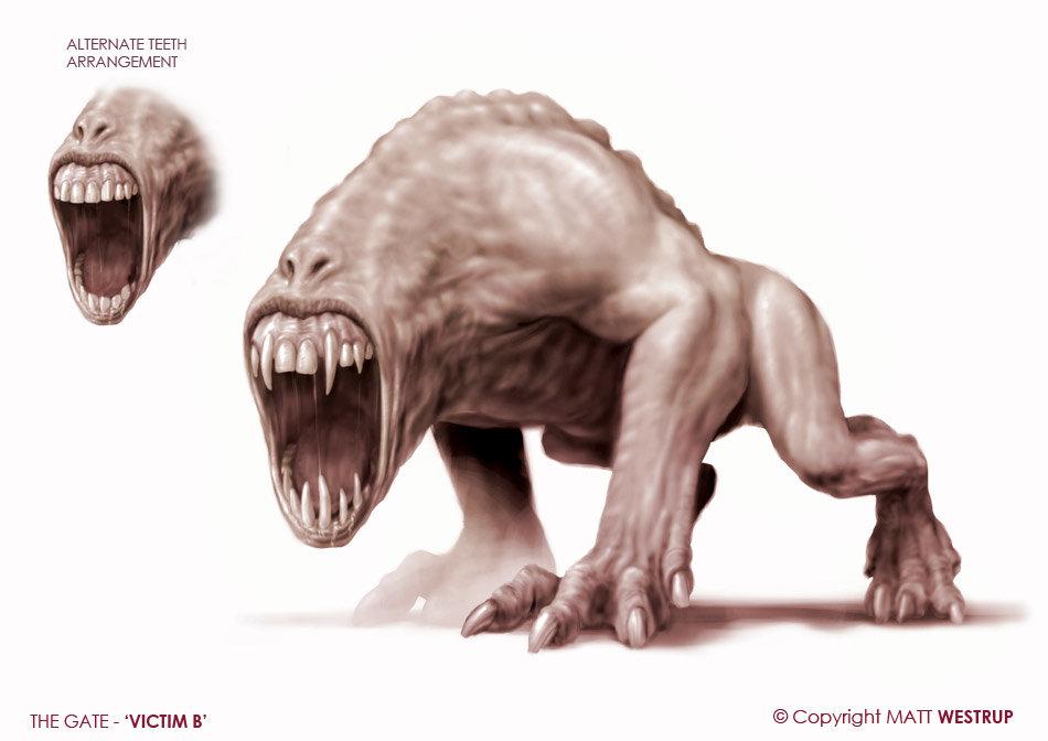 Character ark prosoplasic b 01
