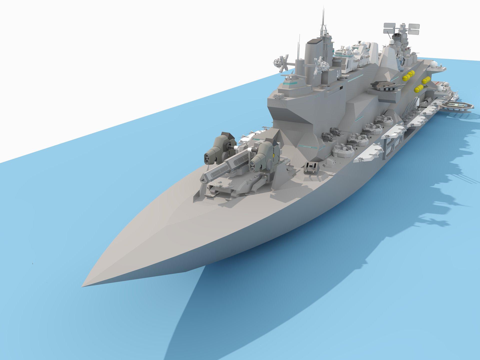 Cristian bruno half destroyer 2014 09 13 21112600000