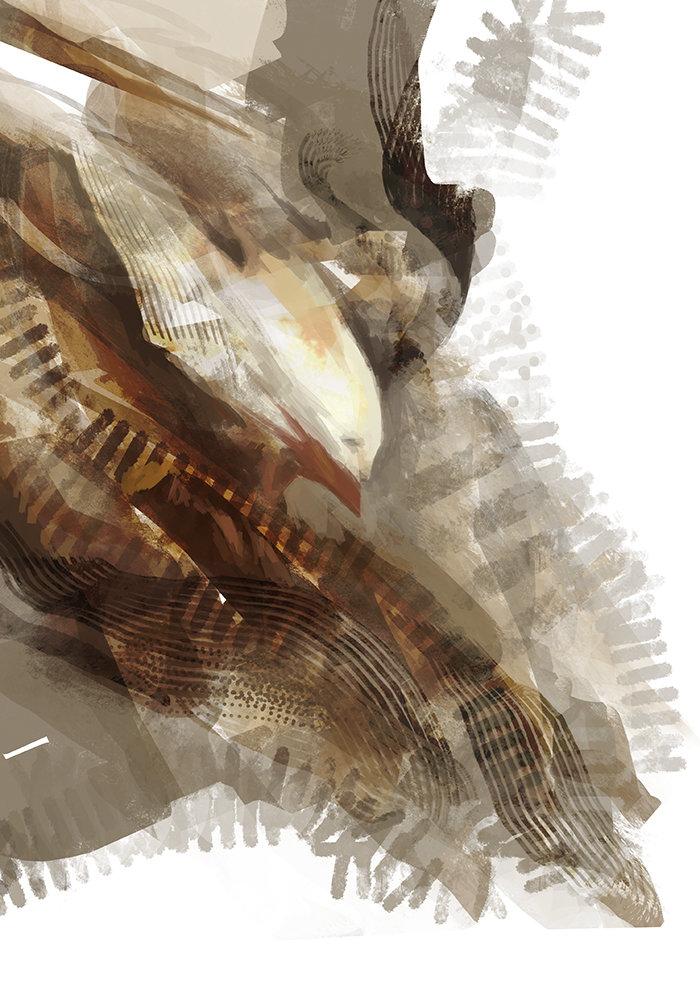 Alexandre chaudret dcorpse 14c