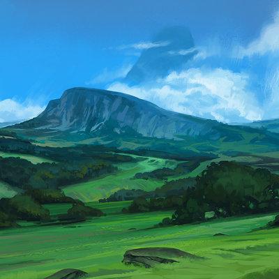 Sebastian wagner landscape5345