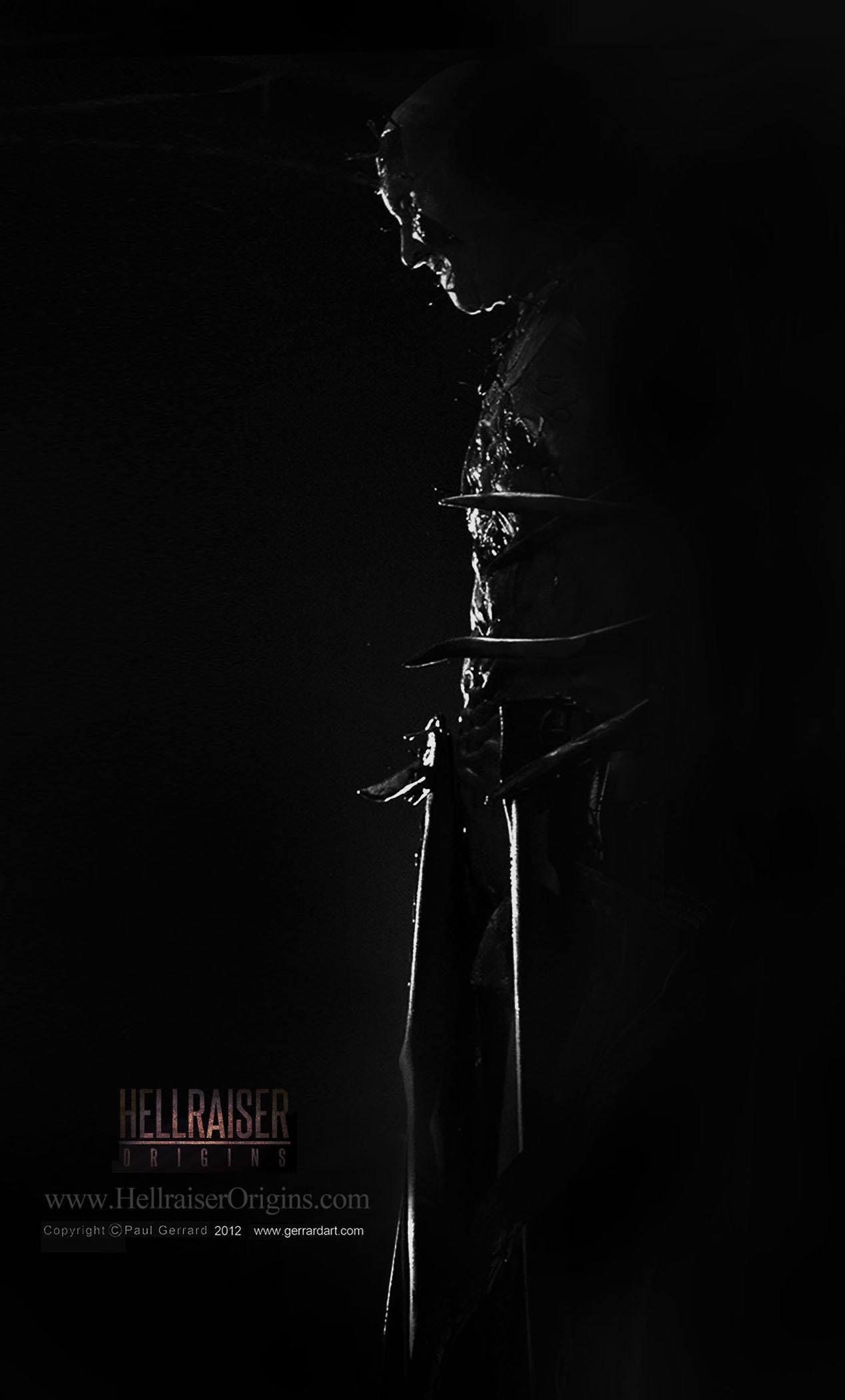 Paul gerrard dark 02