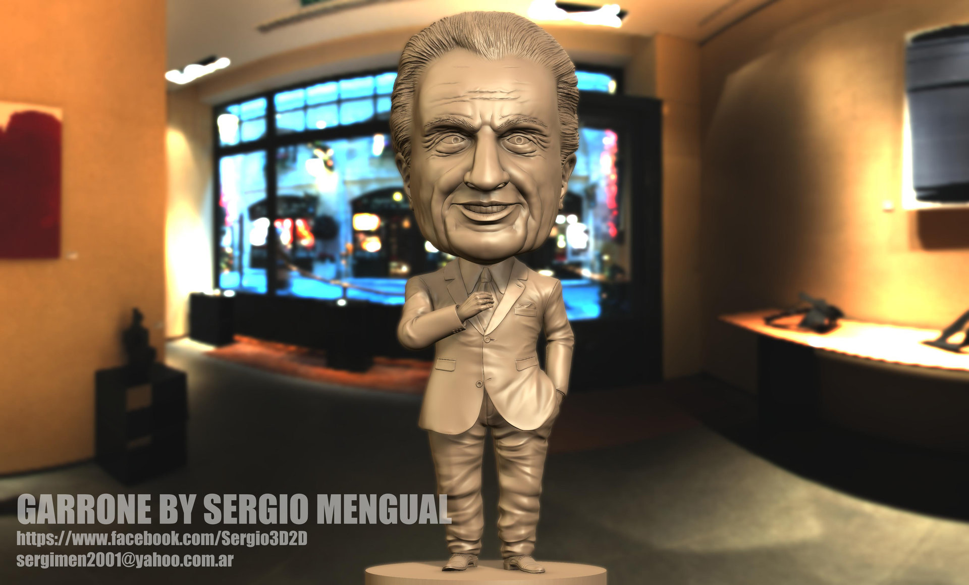 Sergio gabriel mengual garrone finish1publish