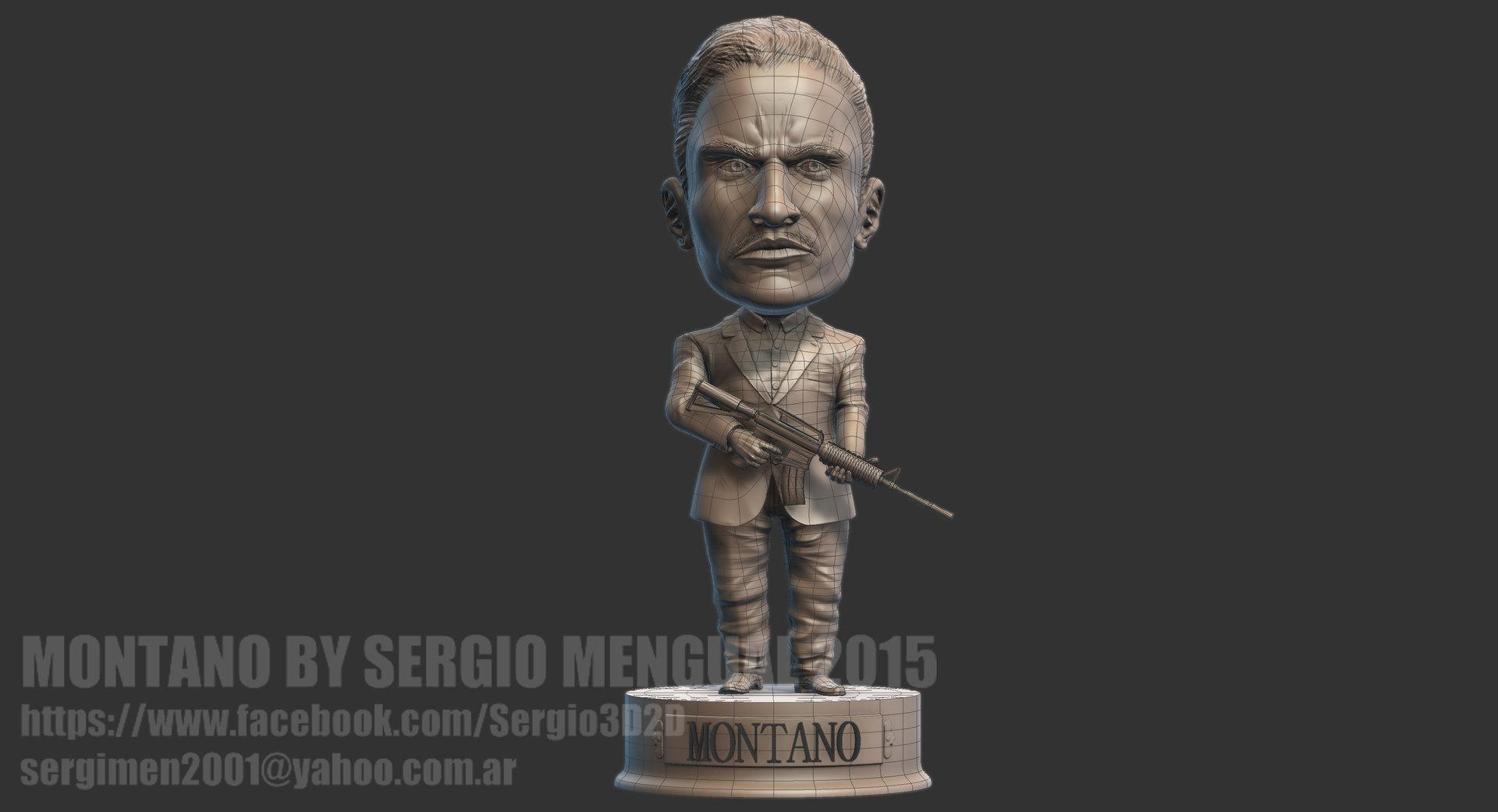 Sergio gabriel mengual montano final1