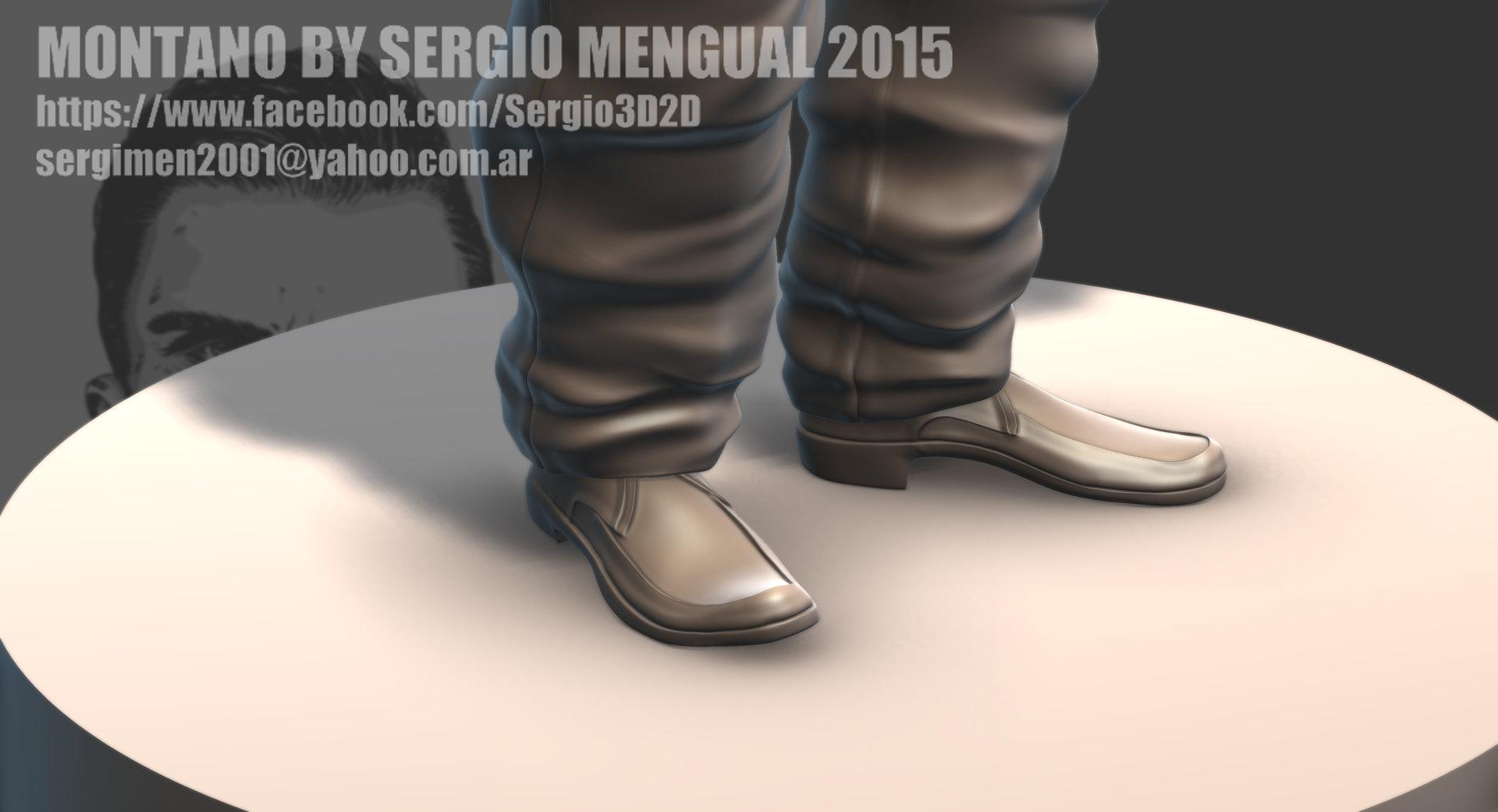 Sergio gabriel mengual montano final9